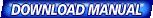 Download manual for Honda Fury and 1300 custom line