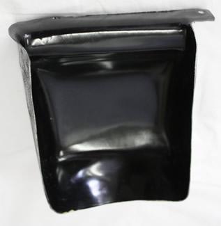 LM-04-215R image 1