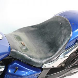 M95 Seat Pans