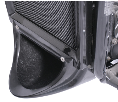 LM-01-101 image 3