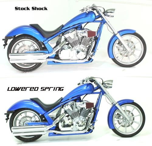 LM-02F-Shocks image 2