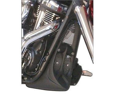 LM-04-100R image 2