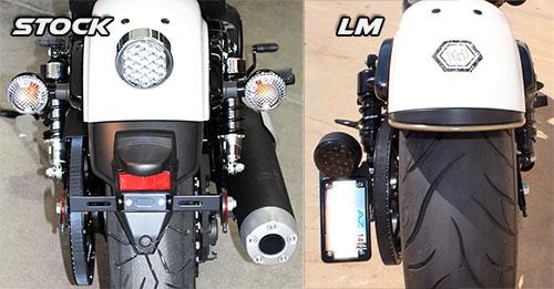 LM-04B-225 image 2