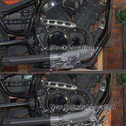 LM-04B-850 image 2
