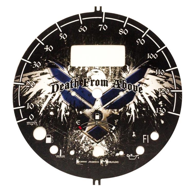 LM-04R-610AF