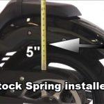 LM-04S-Shocks image 3