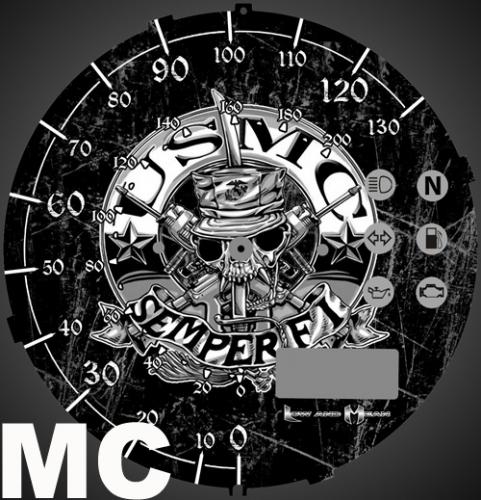 LM-04V9-610MC vstar