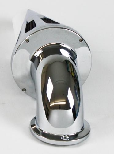 LM-1002USA-C image 3