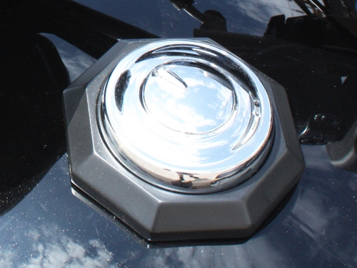 LM-601-HFC image 3