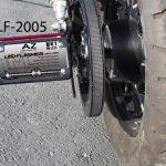LM-LF-2005 image 3