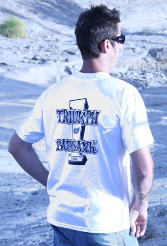 LM-ts-trip_back