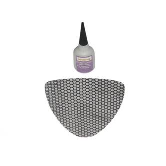 honeycomb-fairing-screen