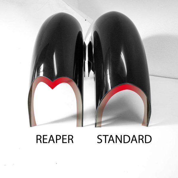 reaper-standard-cut