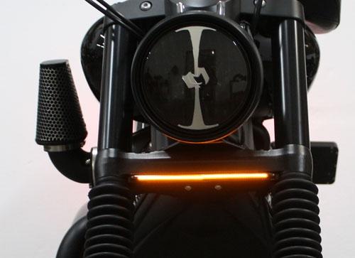 4702-Stryker Tree LEDs image 1