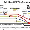 bolt_Rear_LED_diagram_master