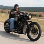 patrick_riding_stryker_sturgis