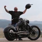 patrick_riding_stryker_sturgis2